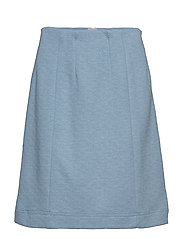 Skirt - BLUESTONE