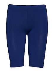 Leggings - BLUE DEPTHS