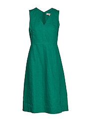 Dress sleeveless - LUSH MEADOW