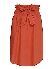 Skirt - SUMMER FIG