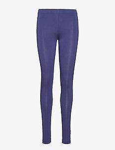 Leggings - PATRIOT BLUE
