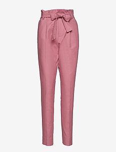 Trousers - MESA ROSE