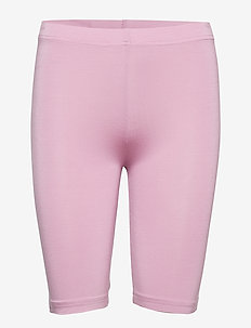 Leggings - MAUVE ORCHID