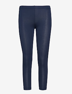 Leggings - leggings - dress blues