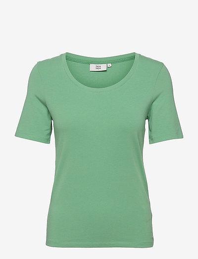 T-shirt - t-shirts - frosty spruce