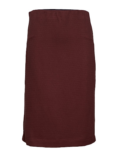 Skirt - ANDORRA