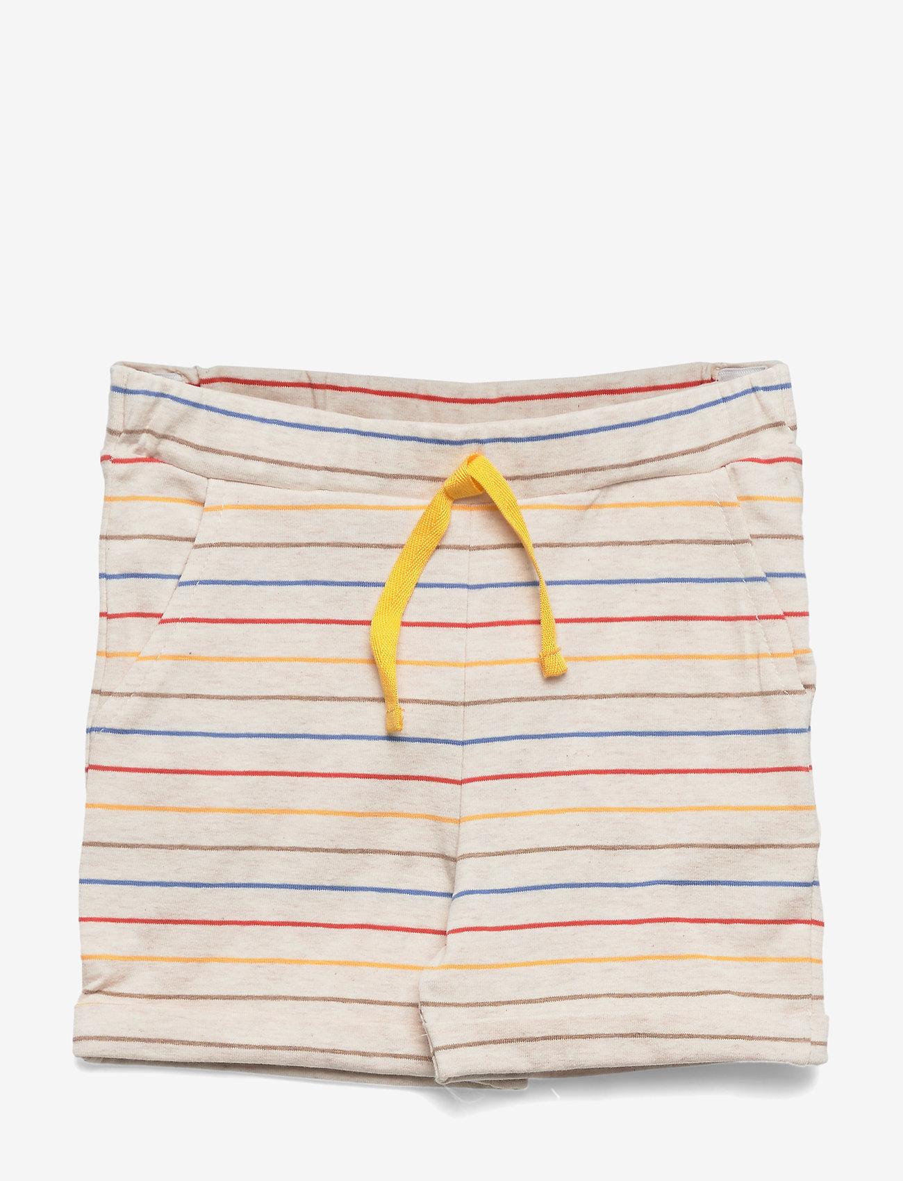 Noa Noa Miniature - Shorts - shorts - multicolour - 0