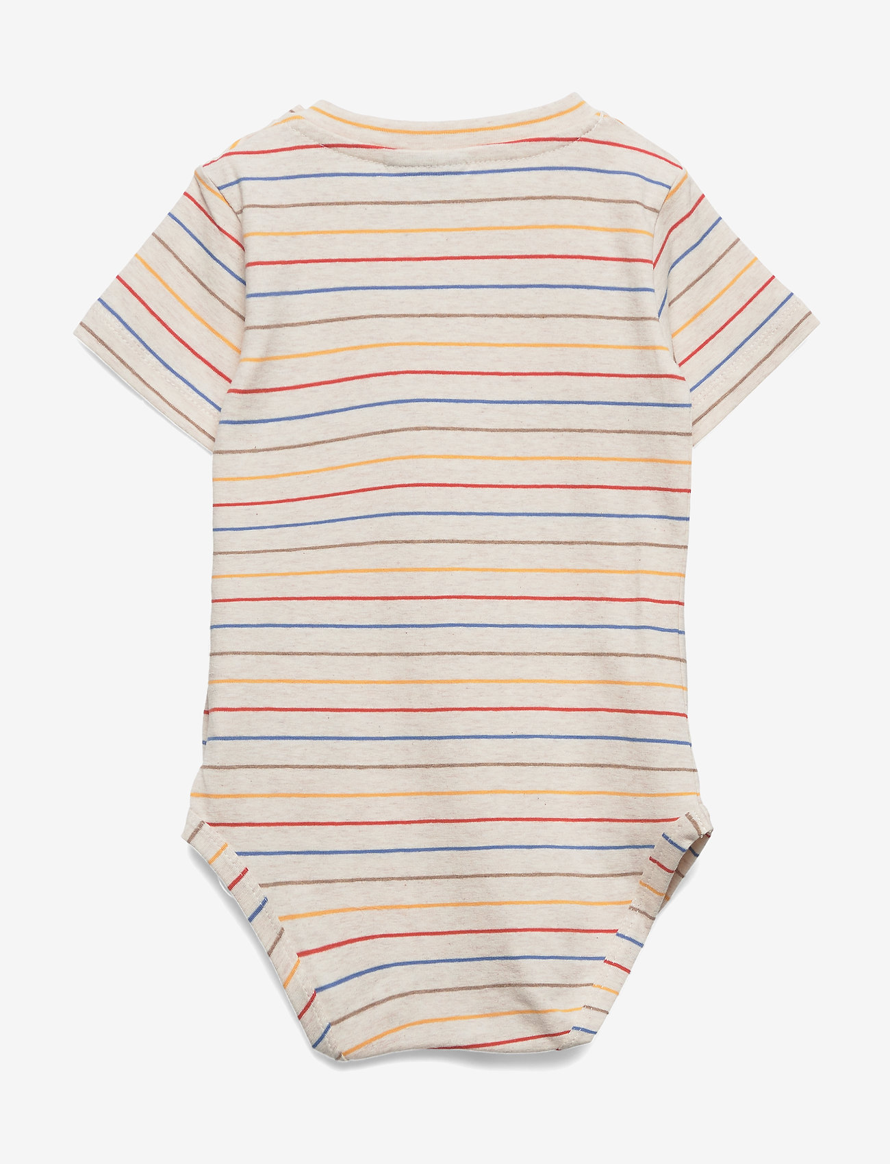 Noa Noa Miniature - Baby Body - À manches courtes - multicolour - 1