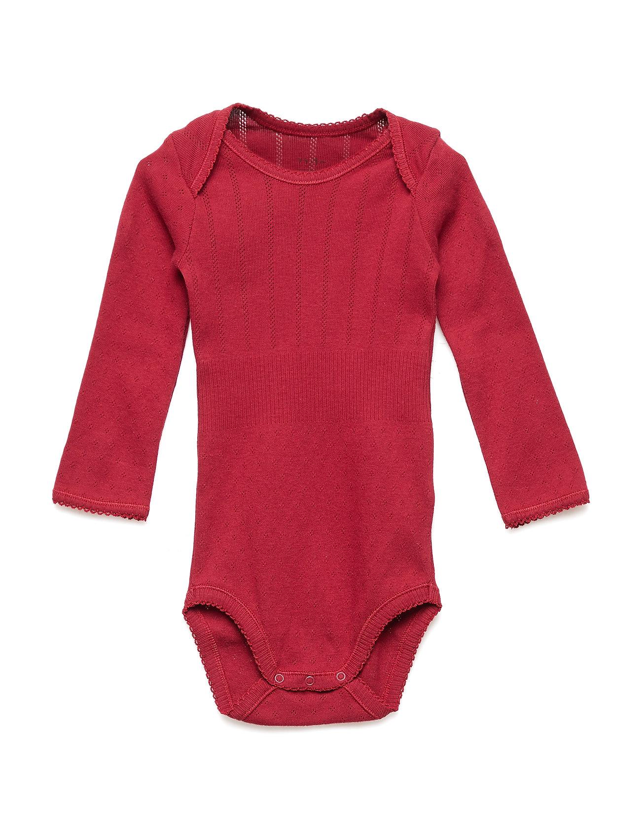 Noa Noa Miniature Baby Body
