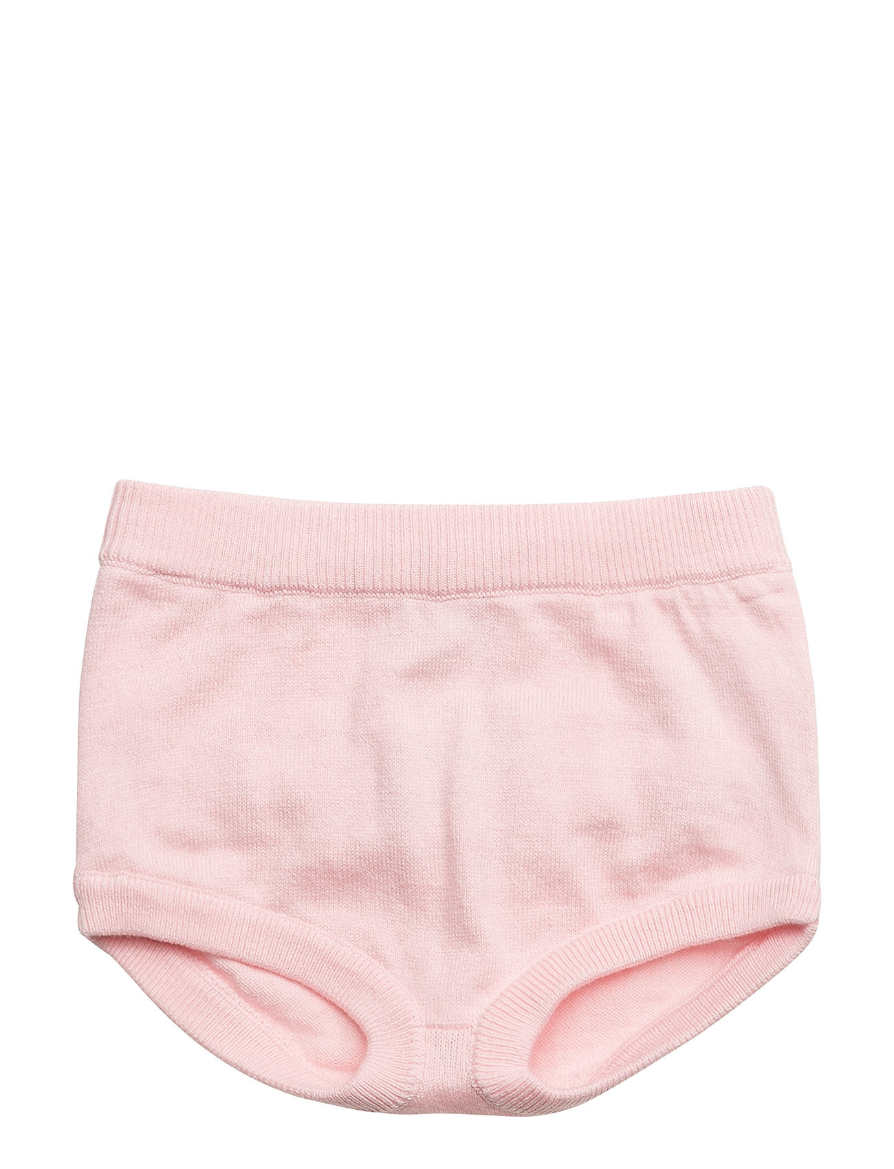 Noa Noa Miniature Shorts - PEACH BLUSH