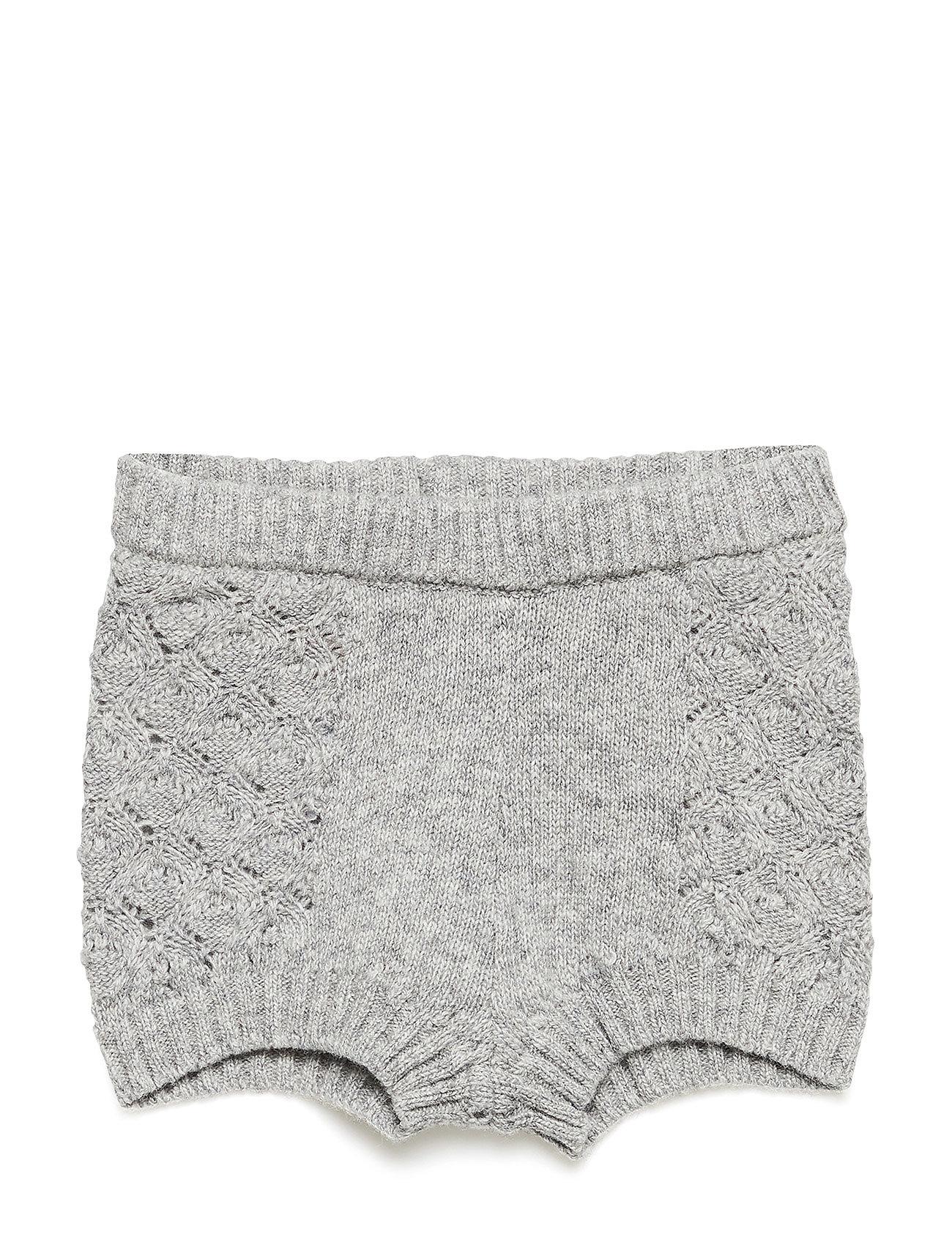 Shorts - Noa Noa Miniature