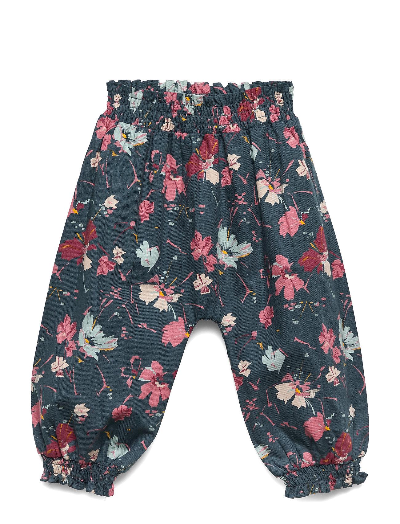 Noa Noa Miniature Trousers - STARGAZER
