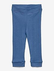 Noa Noa Miniature - Leggings - leggings - delft - 0