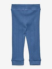 Noa Noa Miniature - Leggings - leggings - delft - 1