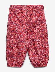 Noa Noa Miniature - Trousers - trousers - baroque rose - 1