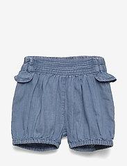 Noa Noa Miniature - Shorts - shorts - delft - 0