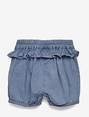 Noa Noa Miniature - Shorts - shorts - delft - 1