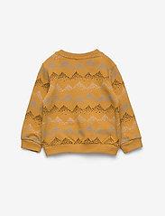 Noa Noa Miniature - Cardigan - sweat-shirt - chai tea - 2