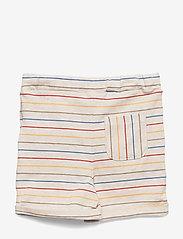 Noa Noa Miniature - Shorts - shorts - multicolour - 1