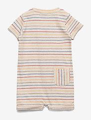 Noa Noa Miniature - Jumpsuit - short-sleeved - multicolour - 1