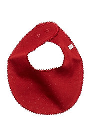 Various - RED DAHLIA