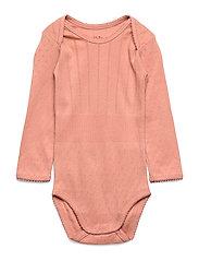 Baby Body - ROSE DAWN