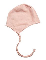Hats - ROSE TAN