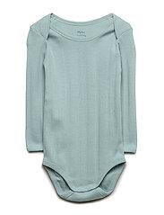 Baby Body - STONE BLUE