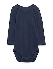 Baby Body - NAVY BLAZER