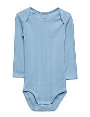 Baby Body - DUSK BLUE