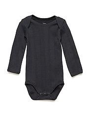 Baby Body - BLACK