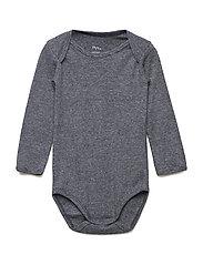 Baby Body - DRESS BLUE