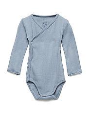 Baby Body - CHINA BLUE