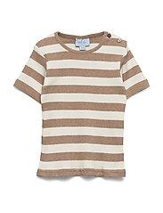 T-shirt - NATURAL