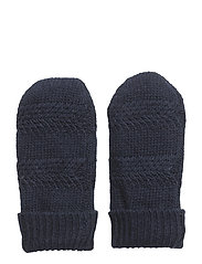 Gloves/Mittens - DRESS BLUE