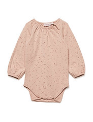 Baby Body - CAMEO ROSE
