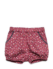 Shorts - ROAN ROUGE