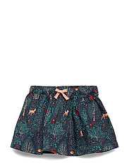 Skirt - HYDRO