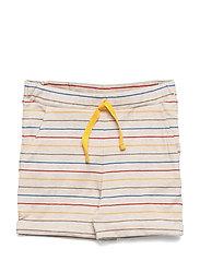 Shorts - MULTICOLOUR