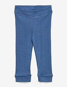 Leggings - leggings - delft