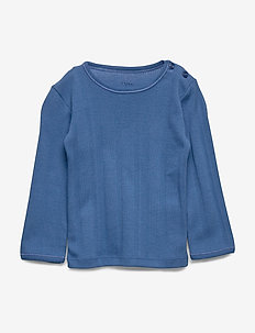 T-shirt - long-sleeved t-shirts - delft