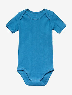 Baby Body - BLUE SAPPHIRE