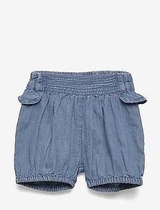 Shorts - shorts - delft