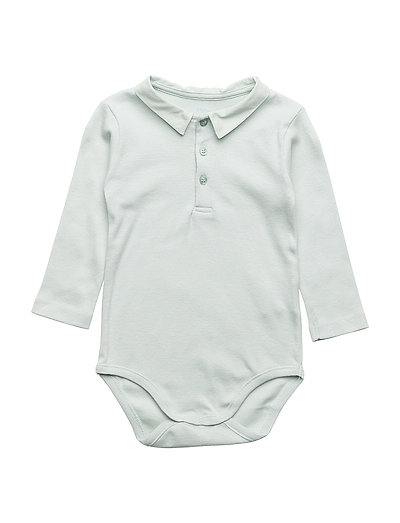 Baby Body - CLOUD BLUE