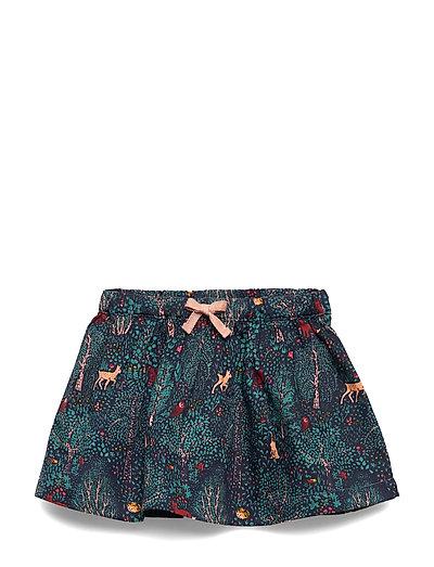 Skirt (Hydro) (150 kr) Noa Noa Miniature |