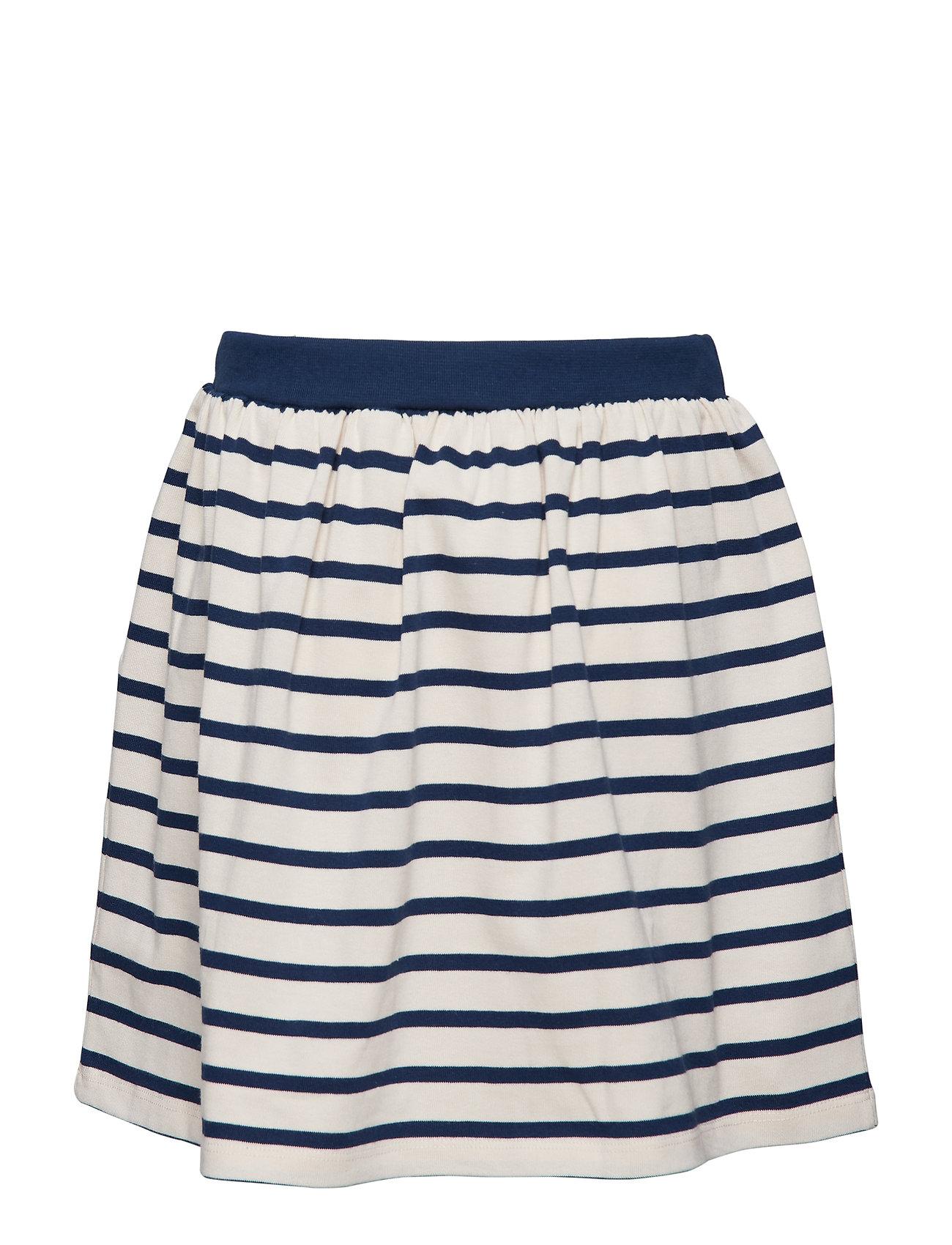 Skirt Nederdel Creme NOA NOA MINIATURE