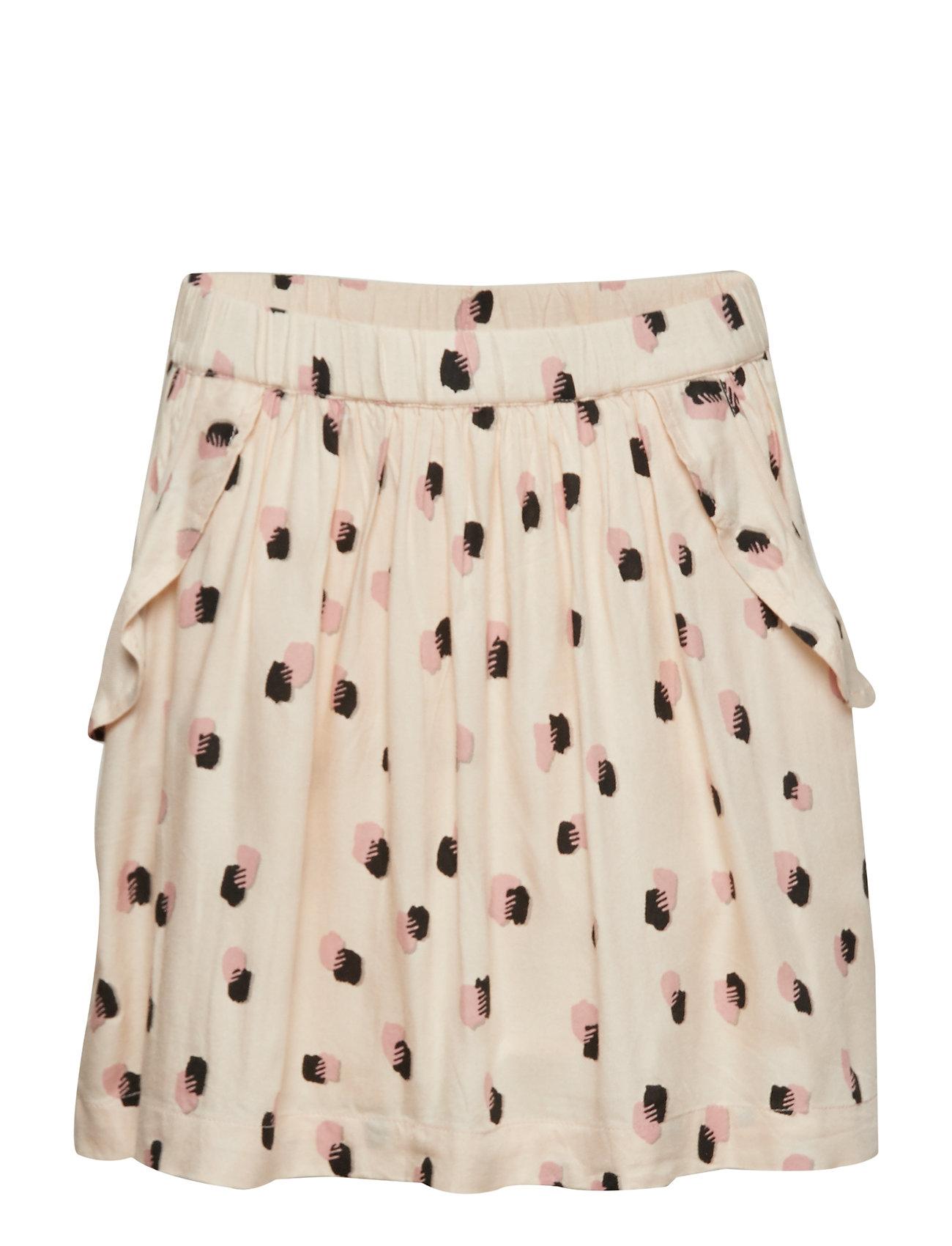 d19cff5b256 Skirt (Alesan) (195 kr) - Noa Noa Miniature - | Boozt.com