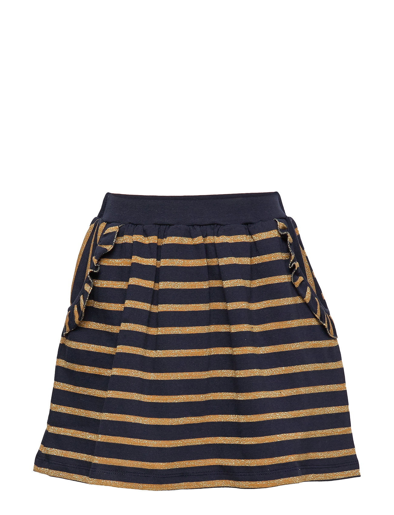 Noa Noa Miniature Skirt - NAVY BLAZER