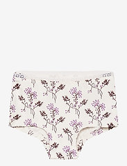 Noa Noa Miniature - Underwear - sets - print white - 2