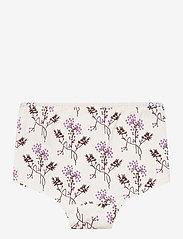 Noa Noa Miniature - Underwear - sets - print white - 3